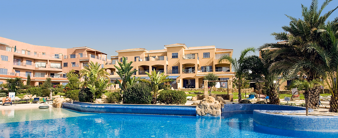 1 bedroom Apartment  at Kato Paphos