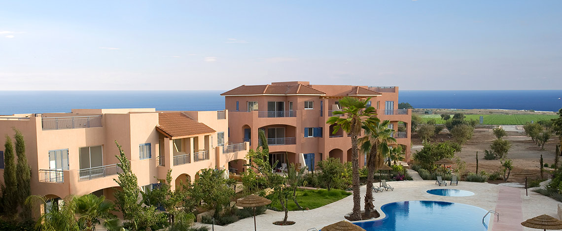 1 bedroom Apartment  at Mandria